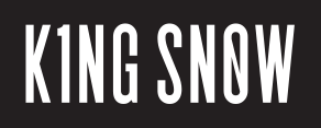 King Snow Magazine