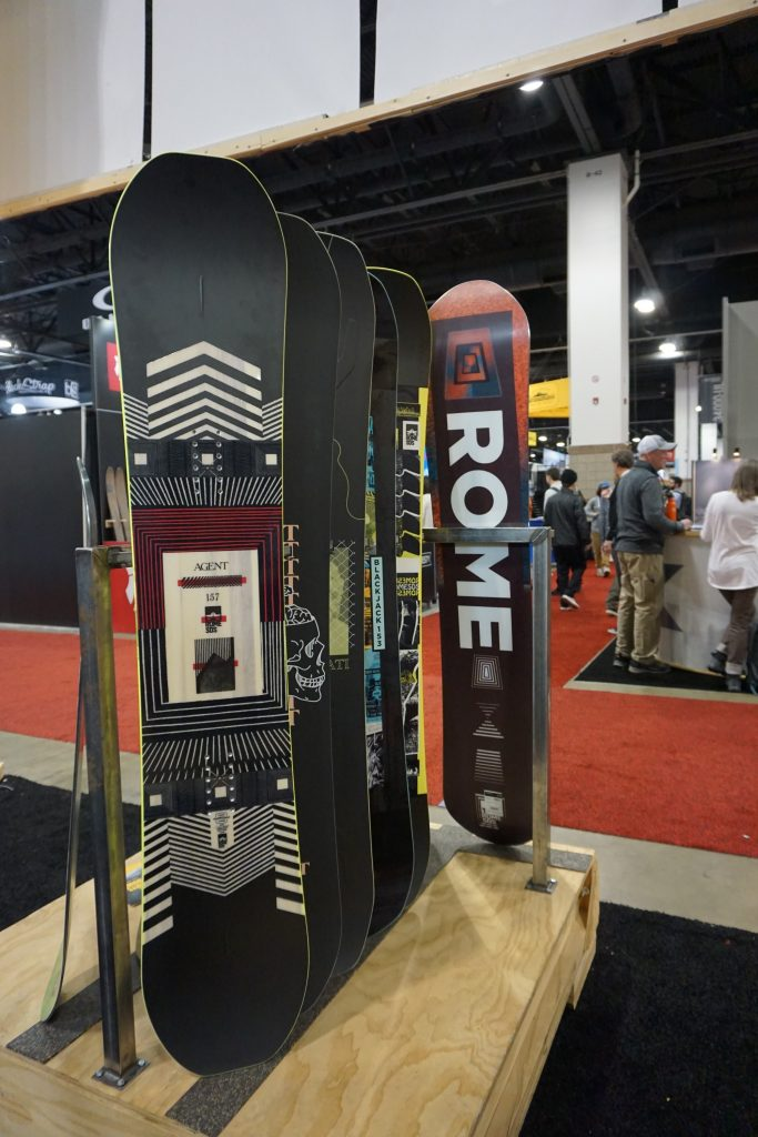 f50d3801d OR SHOWCASES 2020 PRODUCT - King Snow Magazine